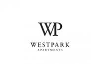 WestPark Apartments
