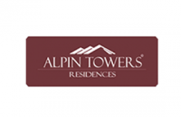 Alpin Towers Residences
